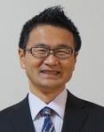 Osamu Kamei