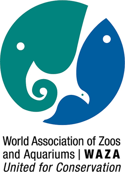 an analysis of the contrasting arguments of the authors of zoos myth and reality and zoos connect us Zoos: myth and reality / zoos connect us to the natural world argument they also often contain counterarguments, arguments made to disprove an opposing viewpoint for example, the first selection you will read begins by summarizing the zoo industry's argument for having and maintaining zoos, and then argues against it.