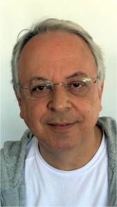Carlos Roberto Brandao