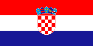 SR_Croatia_flag_large