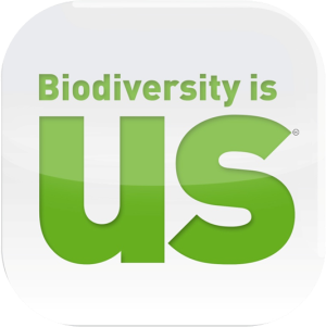 Biodiversity is us logo crop2