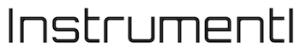Instrumentl Logo