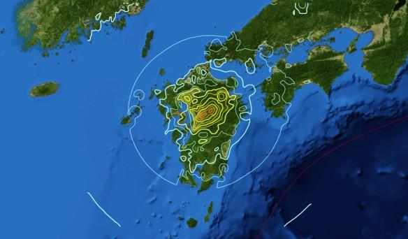 earthquakemap-ft-USGS