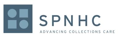 Logo-SPNHCsm
