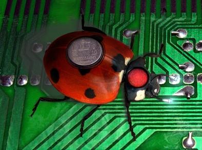 repair_bug