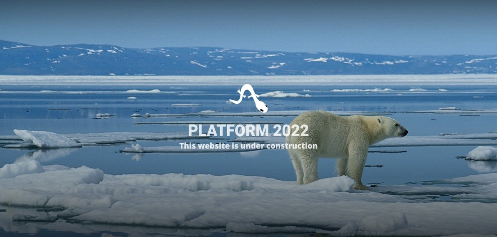 Platform 2022.jpg