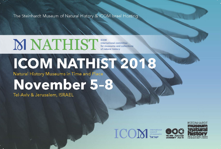 ICOM-Nathist-2018-Postcard_press_Page_1.jpg