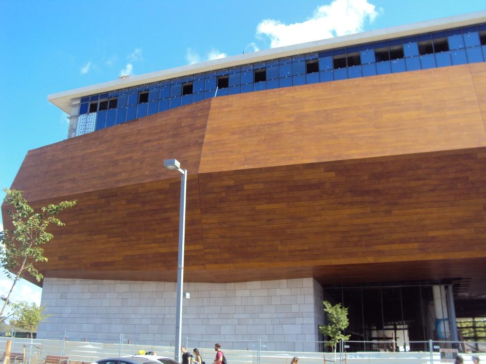 Steinhardt_Building.jpg