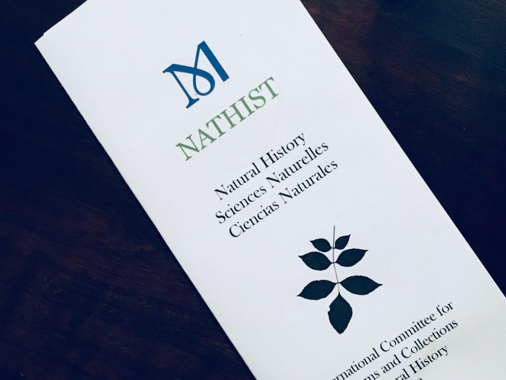 2018 pamphlet