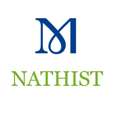 M_NATHIST_Social_network
