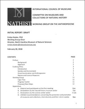 anthro wg document cover